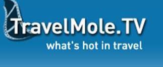 Dimitrios Buhalis on Travelmole.TV